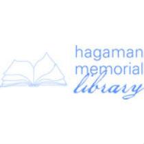 Hagaman Memorial Library