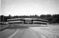 200 Fisher Drive, Avon, CT - Casle Corp.