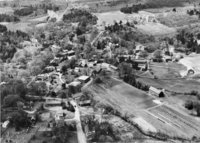 Aerial View, Climax Fuse Company