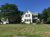 139 Huckleberry Hill Road