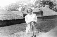 Avon Old Farms Convalescent Hospital -- Lorraine Baraglia