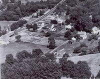 Aerial View, Avon, Nod Road