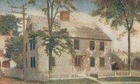Ebenezer Avery House