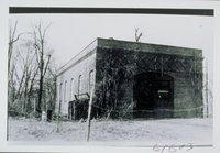 Car Barn, Middletown