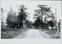 Grove Street, New Canaan