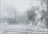 Granby Bridge, Tariffville