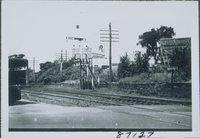 Windmill Signal, Willimantic (also known as Gallows Signal)