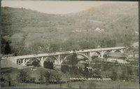 Cornwall Bridge