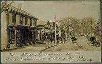 Elm Street, Putnam