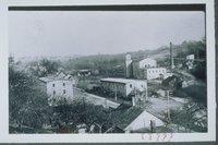 Factory Plant Buildings, East Killingly