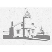 The Stonington Historical Society