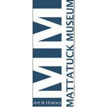 Mattatuck Museum