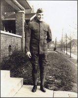 Arbuckle, Lawrence Lee, 1894-1955