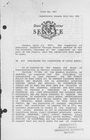 1971 SB-0388. An act concerning the correction of child abuse