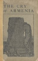 Cry of Armenia