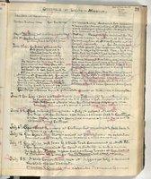 Civil Diary Pt II (Feb 1862-March 1862)