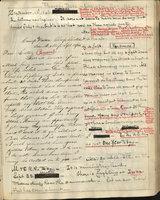 Civil War Diary Part V (Sept 1862 - Nov-1862)