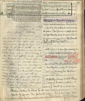 Civil War Diary Part VIII (June 1863-August 1863)