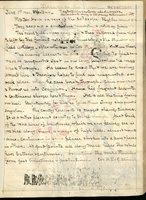 Civil War Diary Part XII (June (1864)- August (1864))