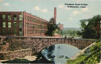 Willimantic Postcard 2013.1.161 a