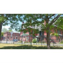 Windham Textile & History Museum