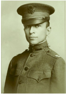 McCook, Anson T., 1881-1966