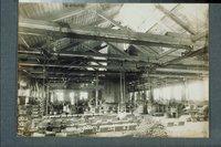 American Pin Company, Waterville (Waterbury)