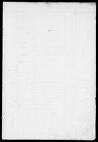Silas Deane Papers: Account United States against Silas Deane, Esq. as settled by Mr. Barclay, 1777-1787