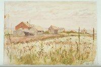 Along the Housatonic, Stratford, October 11, 1898