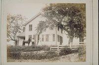 A. Skellton or Skelton family, Watertown