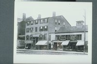 Arlington House, 445 Main Street, Hartford