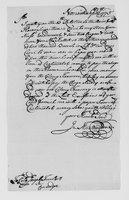 Correspondence with Jabez Huntington, Christopher Leffingwell, Silas Deane, Jonathan Trumbull, 1775 September 16-20