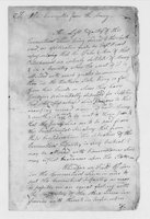 American Revolution Collection: Confiscated estates, 1781-1792