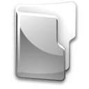 Meriden Design Archive
