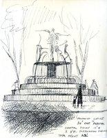 Art Spirit (drawing)