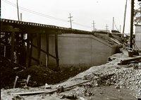 Bridge (railroad)