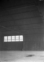 Building interior, Hartford