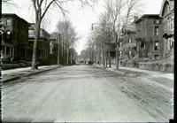 Ann Street, March 30, 1917
