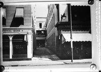66-74 Asylum Street, Hartford, October 24, 1917