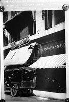 52 Asylum Street, Hartford, October 24, 1917