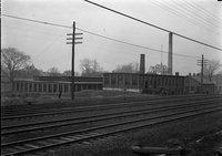 Abbott Ball Co., Hartford