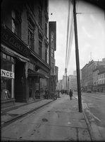 1103-1150 Main Street, Hartford