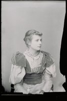 Anette Belcher