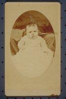 Baby (Alonzo Ashcraft daughter)