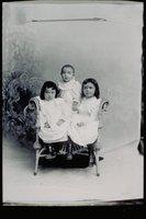 A.E. Maynard children