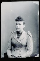 Annie Donehue