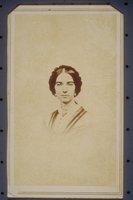 Augusta Burbank Hamilton