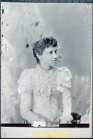 Amy Davis Williams