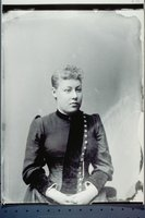 Alice Page