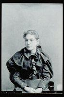 Annie Garvey